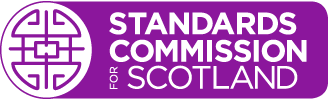 The Standards Commission for Scotland